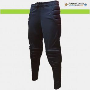 Pantalone portiere Reusch Contest 2 Pant