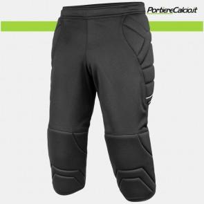 Pantalone portiere Reusch Contest Short 3/4