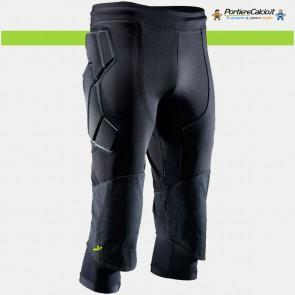 Pantalone Storelli Exoshield GK 3/4 Pants 3 bambino