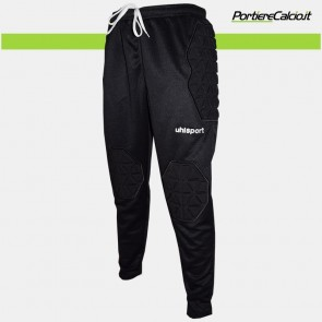 Pantalone portiere Uhlsport Essential Pants