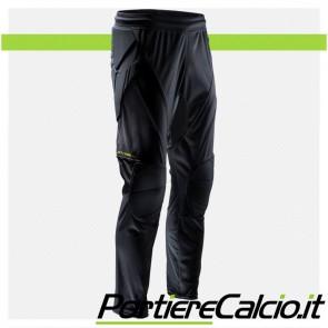 Pantaloni Storelli Exoshield GK Pants
