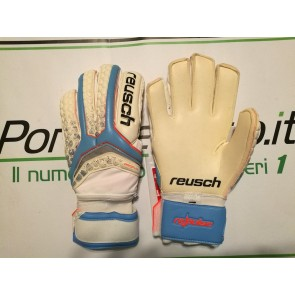 guanti portiere reusch repulse pro a2 ortho tec outlet