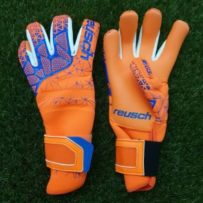 Pure Contact G3 SMU Handanovic arancio