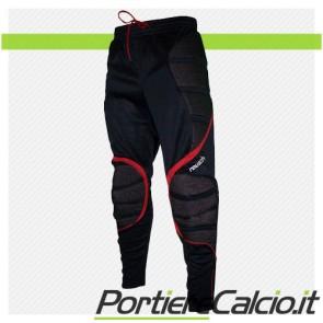 Pantalone portiere Reusch FPT Pant Pro