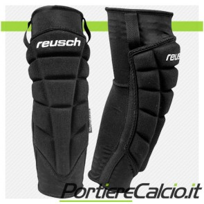 Gomitiere Reusch Kevlar Elbow Guard
