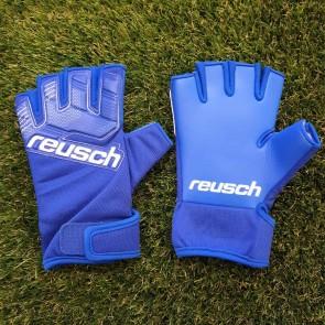 Reusch futsal grip