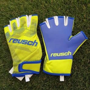 Reusch Futsal Solid