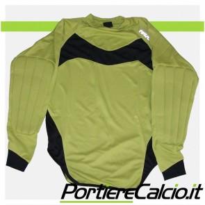 Maglia da portiere Shirt I junior cedro