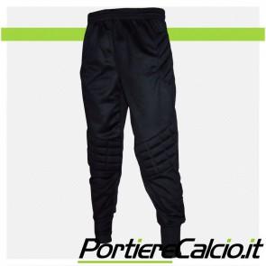 Pantalone portiere Reusch Starter Pant