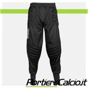 Pantalone portiere Reusch Starter Pant junior