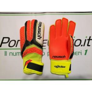 guanti portiere reusch repulse prime s1 finger support outlet