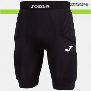 Sottopantaloncino Joma Short Protec
