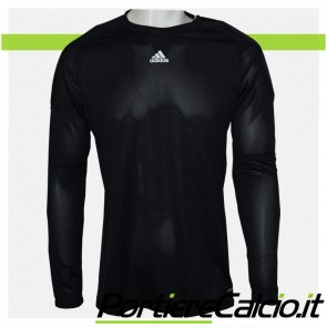 Sottomaglia portiere Adidas GK Undershirt
