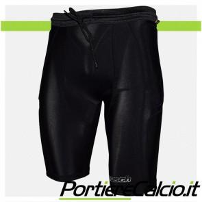 Sottopantaloncino portiere Reusch CS Short Padded Pro XRD