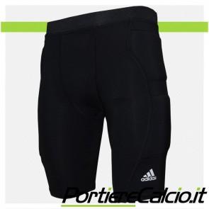Sottopantaloncino portiere Adidas GK Tight