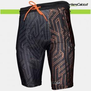 Sottopantaloncino portiere Reusch CS Short Padded Pro XRD 2018