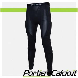 Sottopantalone Joma Underpant Goalkeeper Protection