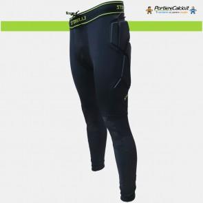 Sottopantalone Storelli BodyShield GK Leggings