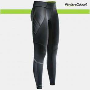 Sottopantalone Storelli Women's BodyShield Abrasion Leggings