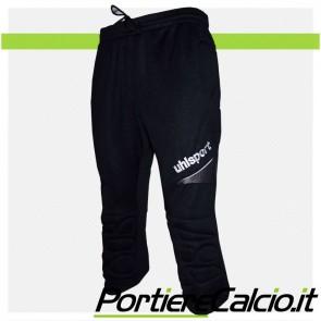 Pantaloni Uhlsport 3/4 Anatomic Longshorts