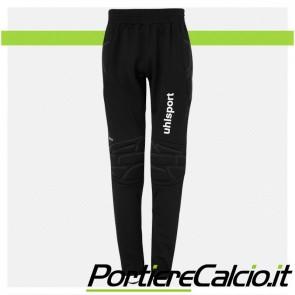 Pantalone portiere Uhlsport Standard Pants