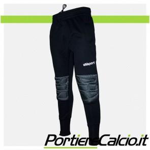 Pantalone portiere Uhlsport Torlinie Pant