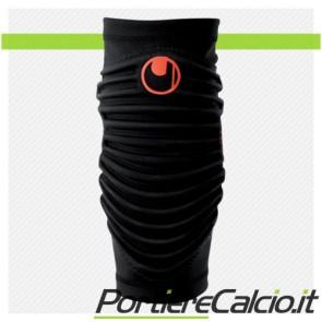 Gomitiere TorwartTech Elbow Protector