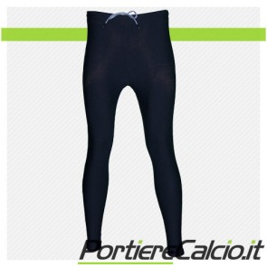 Pantalone Under Armour Cold Gear Action