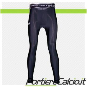 Pantalone Under Armour Heat Gear