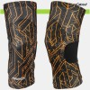 Ginocchiere Supreme Knee Protector Sleeve