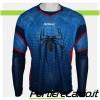 Symbiotik azzurra