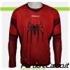Symbiotik rossa