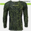 CS 3/4 Undershirt Padded Pro 19