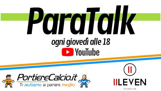 ParaTalk