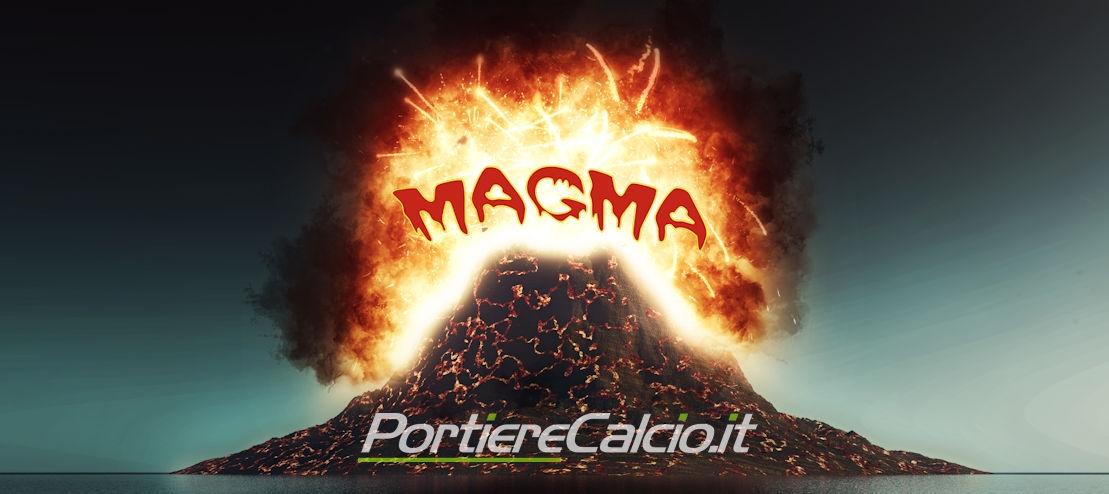 guanti portiere magma portierecalcio.it